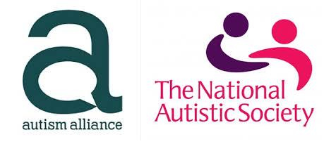Autism & CAMHS Toolkit