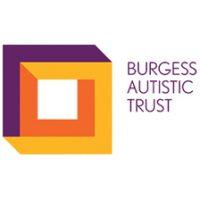 Burgess Autistic Trust